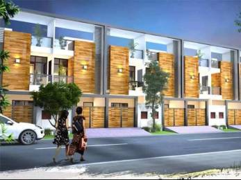 747 sqft, 3 bhk Villa in Builder Abhinandan projects Mansarovar, Jaipur at Rs. 46.5000 Lacs