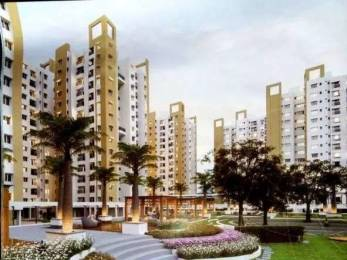 1119 sqft, 3 bhk Apartment in Builder Grand City Khodar Bazar Uttarpara, Kolkata at Rs. 31.8915 Lacs