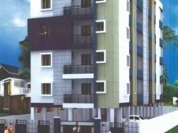 900 sqft, 2 bhk Apartment in Builder harsitha enclave Yendada, Visakhapatnam at Rs. 33.0000 Lacs