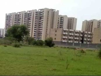 1050 sqft, 2 bhk Apartment in Builder OSB Golf Height Sector 69, Gurgaon at Rs. 23.5000 Lacs