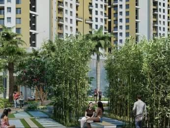 1048 sqft, 3 bhk Apartment in Builder Puraniks Builders City Reserva Phase 5 Thane West Mumbai Kasar vadavali, Mumbai at Rs. 1.1500 Cr