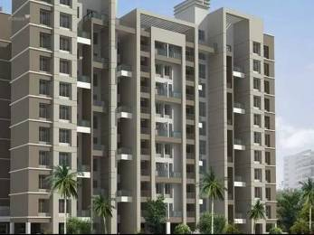 1150 sqft, 2 bhk Apartment in Builder Project Dhanori, Pune at Rs. 35.0000 Lacs