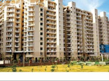 1830 sqft, 3 bhk Apartment in Bestech Park View Residences Sector 66, Mohali at Rs. 1.2100 Cr