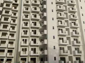 800 sqft, 2 bhk Apartment in GLS Arawali Homes Sector 5 Sohna, Gurgaon at Rs. 17.5065 Lacs