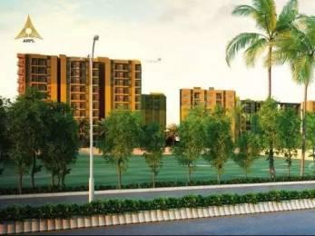 1300 sqft, 3 bhk Apartment in Agrani IOB Nagar Phase 1 Danapur, Patna at Rs. 35.0000 Lacs
