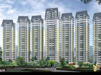 1325 sqft, 2 bhk Apartment in Ace Aspire Techzone 4, Greater Noida at Rs. 46.3700 Lacs