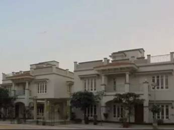 1750 sqft, 4 bhk Villa in Builder Project Raysan, Gandhinagar at Rs. 1.0500 Cr