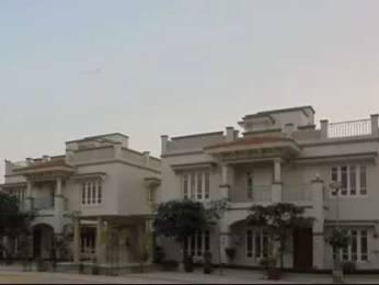 3807 sqft, 4 bhk Villa in Builder Project Raysan, Gandhinagar at Rs. 1.0500 Cr