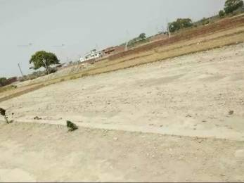 1360 sqft, Plot in Builder Project Mugal Sarai Road, Varanasi at Rs. 10.5000 Lacs