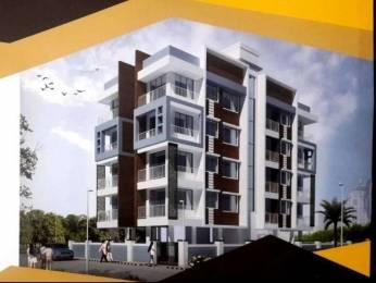 620 sqft, 1 bhk Apartment in Builder Project Badlapur, Mumbai at Rs. 22.3800 Lacs