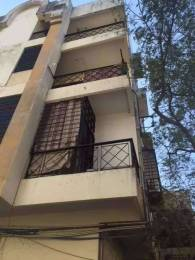 1200 sqft, 3 bhk Apartment in Builder Usha Kiran New palasia, Indore at Rs. 5000