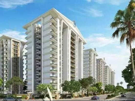 925 sqft, 2 bhk Apartment in Builder Project Althan Canal Road, Surat at Rs. 30.0000 Lacs