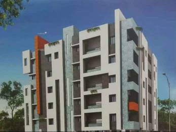 1310 sqft, 3 bhk Apartment in Builder eswari group Yendada, Visakhapatnam at Rs. 50.0000 Lacs