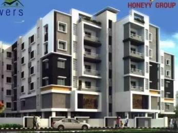 1145 sqft, 2 bhk Apartment in Builder Project Seethammadara, Visakhapatnam at Rs. 79.0000 Lacs