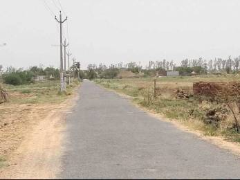 450 sqft, Plot in Builder Royal Home Town Palwal Sohna Road, Gurgaon at Rs. 2.4000 Lacs