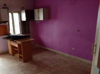 1224 sqft, 2 bhk Apartment in Builder Project Usman Pura, Ahmedabad at Rs. 16000