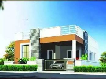 1800 sqft, 2 bhk IndependentHouse in dollars Dollars Colony 5 Chandragiri, Tirupati at Rs. 37.0000 Lacs