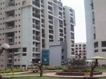 1054 sqft, 2 bhk Apartment in BKS Orion Kharghar, Mumbai at Rs. 12000
