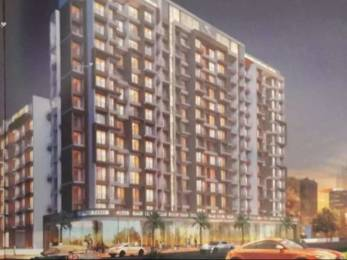 940 sqft, 2 bhk Apartment in Today Sai Vrindavan Karanjade, Mumbai at Rs. 52.0000 Lacs