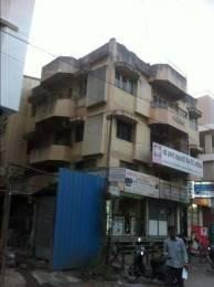 2500 sqft, 5 bhk BuilderFloor in Builder Project MG Road, Nashik at Rs. 70000