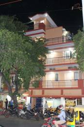 670 sqft, 1 bhk Apartment in Builder Project Malleshwaram West, Bangalore at Rs. 33000