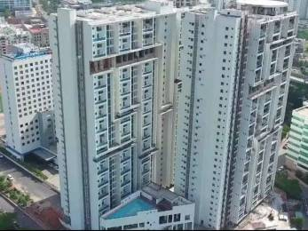 1953 sqft, 3 bhk Apartment in Phoenix Golf Edge Gachibowli, Hyderabad at Rs. 1.1710 Cr