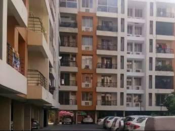 1640 sqft, 3 bhk Apartment in Mirchandani Shalimar Palms Bhicholi Mardana, Indore at Rs. 58.0000 Lacs