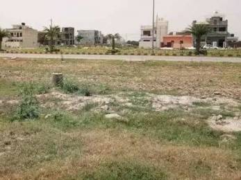 945 sqft, Plot in Builder GMADA Sector 123 Sunny Enclave, Mohali at Rs. 16.0000 Lacs