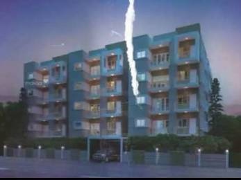 1180 sqft, 2 bhk Apartment in AR AR Sri Guru Nandanam Panathur, Bangalore at Rs. 46.8000 Lacs