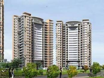 1470 sqft, 3 bhk Apartment in Adel Redwood Residency Sector 78, Faridabad at Rs. 40.0000 Lacs