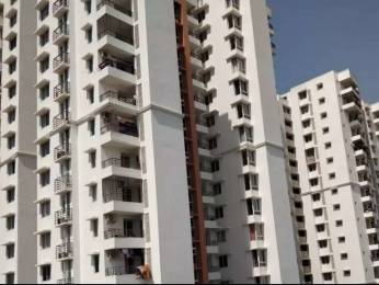 1815 sqft, 3 bhk Apartment in DN Oxy Park Arya Village, Bhubaneswar at Rs. 81.6750 Lacs
