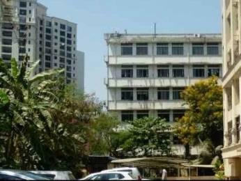1500 sqft, 3 bhk Apartment in Raheja Acropolis Deonar, Mumbai at Rs. 75000