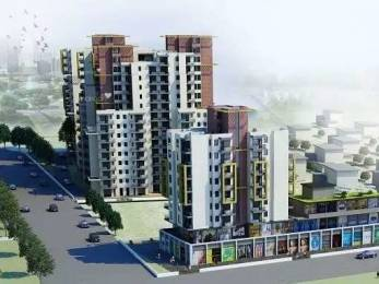 527 sqft, 1 bhk Apartment in Maxworth Aashray Sector 89, Gurgaon at Rs. 16.0790 Lacs