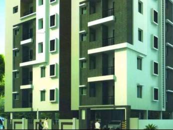 1100 sqft, 2 bhk Apartment in Builder Surya lila homes Kommadi Road, Visakhapatnam at Rs. 29.7000 Lacs