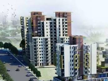 639 sqft, 2 bhk Apartment in Maxworth Aashray Sector 89, Gurgaon at Rs. 20.0121 Lacs