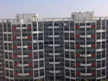 1100 sqft, 2 bhk Apartment in Kumar Park Infinia Phase 3 Phursungi, Pune at Rs. 21000