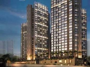 731 sqft, 2 bhk Apartment in Builder Project Jogeshwari Vikhroli Link Road, Mumbai at Rs. 1.7700 Cr
