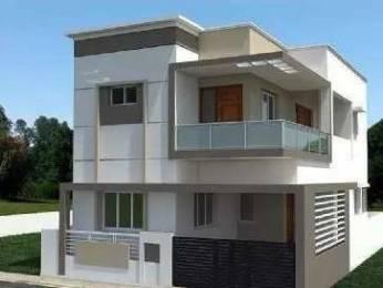1520 sqft, 3 bhk Villa in Builder Envlave Royal Villas Thirumalashettyhally, Bangalore at Rs. 68.0000 Lacs