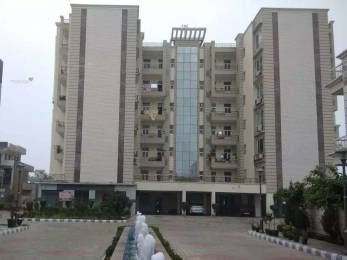 1640 sqft, 3 bhk Apartment in Builder Acme Shivalik Heights Mohali Sector 127, Chandigarh at Rs. 53.9000 Lacs