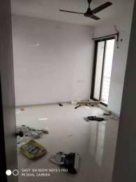 1000 sqft, 2 bhk Apartment in Swaraj Daffodils Airoli, Mumbai at Rs. 35000