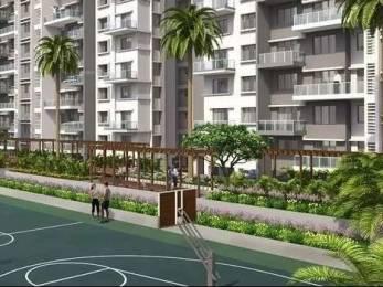 1192 sqft, 2 bhk Apartment in Bhandari 7 Plumeria Drive Tathawade, Pune at Rs. 72.0000 Lacs
