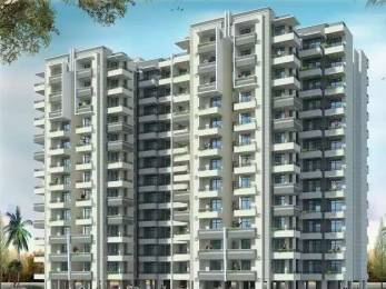483 sqft, 1 bhk Apartment in Amolik Heights Sector 88, Faridabad at Rs. 15.0000 Lacs