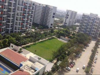 1626 sqft, 3 bhk Apartment in Kumar Park Infinia Phursungi, Pune at Rs. 21000