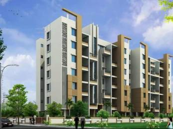 900 sqft, 2 bhk Apartment in Builder Samrudhi Apartment 2 Dattawadi, Nagpur at Rs. 19.0000 Lacs