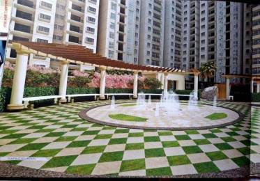 900 sqft, 2 bhk Apartment in Builder Project Electronic City Phase 1, Bangalore at Rs. 42.8325 Lacs