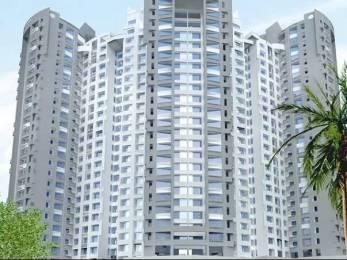 1062 sqft, 2 bhk Apartment in Atul Blue Mountains Malad East, Mumbai at Rs. 1.6500 Cr