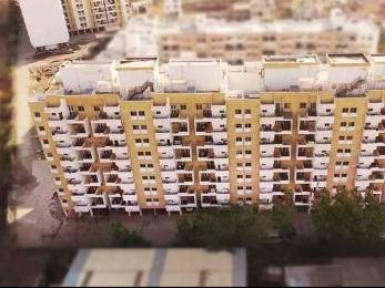 550 sqft, 1 bhk Apartment in Maple Aapla Ghar Chakan Chakan, Pune at Rs. 17.5100 Lacs