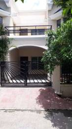 1850 sqft, 3 bhk Villa in Builder Akriti eco city Bawadiya Kalan, Bhopal at Rs. 15000