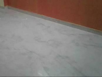 450 sqft, 1 bhk BuilderFloor in Builder builders floor khanpur Khanpur, Delhi at Rs. 15.0000 Lacs