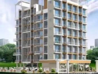 960 sqft, 2 bhk Apartment in Platinum Sai Sangam Ulwe, Mumbai at Rs. 75.0000 Lacs